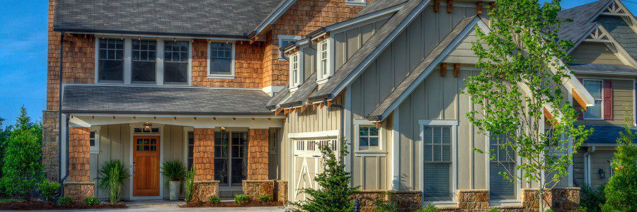 buying a new home is better - Brock Built