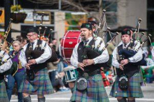 St-Patricks-Day-Parade-Atlanta