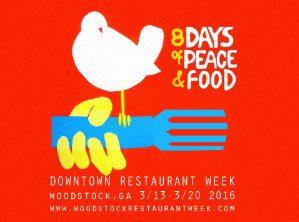 downtown-woodstock-restaurant-week-promo-image