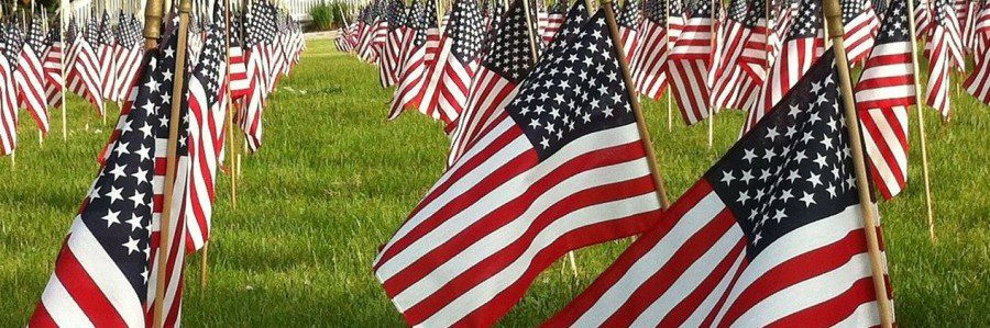 memorial day and weekend events for Atlanta residents