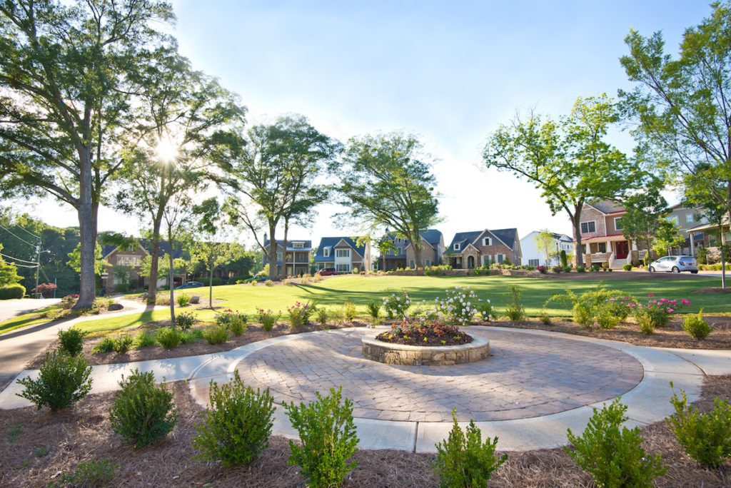 See Manget - Marietta new homes and townhomes for sale