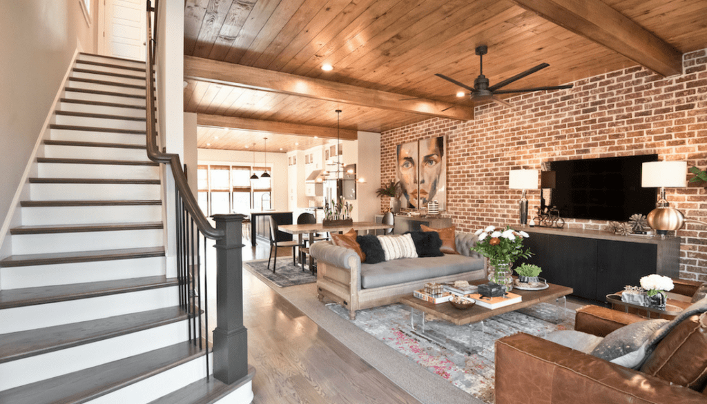 Westside Station New Buyer Incentive: Find Your Perfect Home