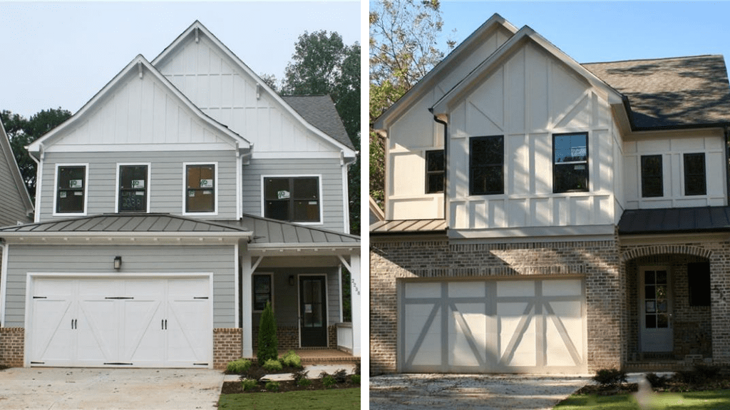 Give yourself the gift of home in Main Street Estates