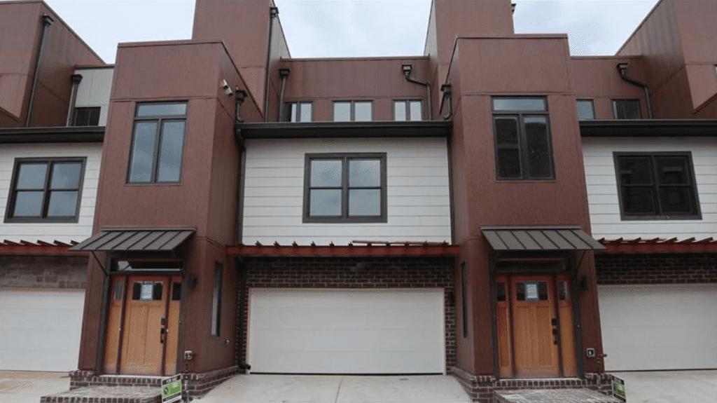 Find your new Brock Built home in Westside Station